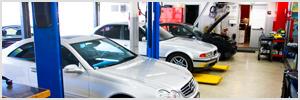 German Tech Auto Service