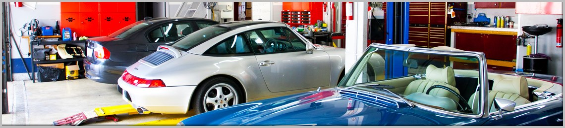German Tech Auto Slider - Shop Photo 3